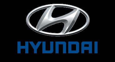 Запчасти для техники Hyundai фото