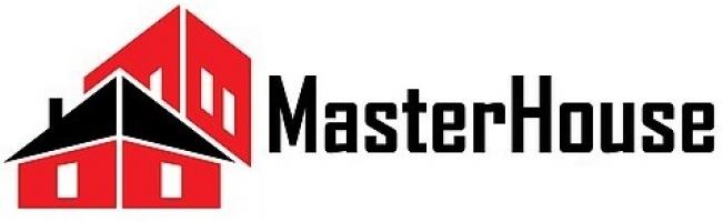 Запчасти для техники Masterhouse фото