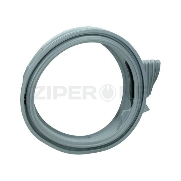 DC64-01827A Washing Machine Door Seal Samsung