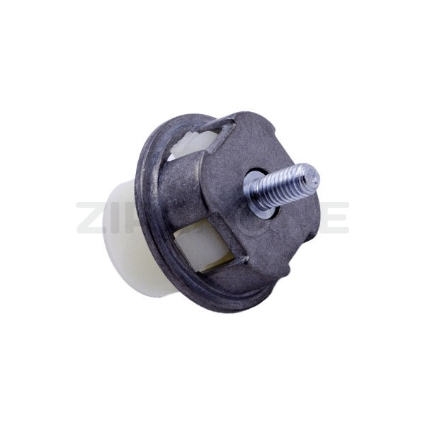 Kenwood Liquidiser Coupling Assembly For Food Processor KW696835