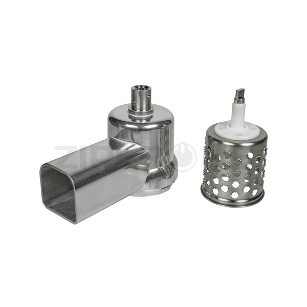 Kenwood At643 Roto Food Cutter Attachment For Food Processor Awat643b01 In Online Store Ziperone Com Ziperone Com