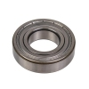 SKF Washing Machine Bearing 6206 - 2Z (30x62x16) C00044765-2 0
