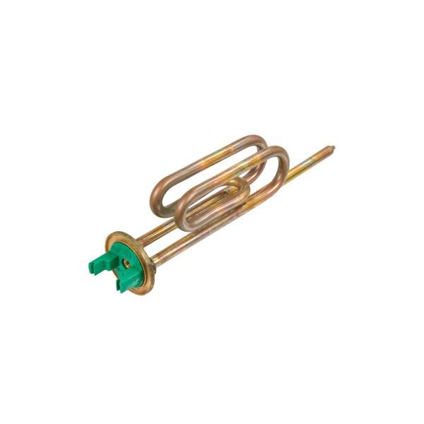 Gorenje Water Heater Element 2000W 294289