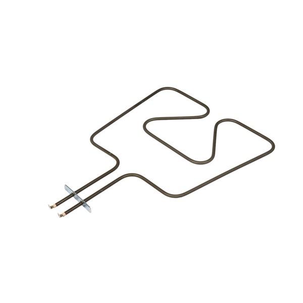ZBQ965X ZBS773X ZBQ861A Zanussi Fan Oven Cooker Element ZCE610X