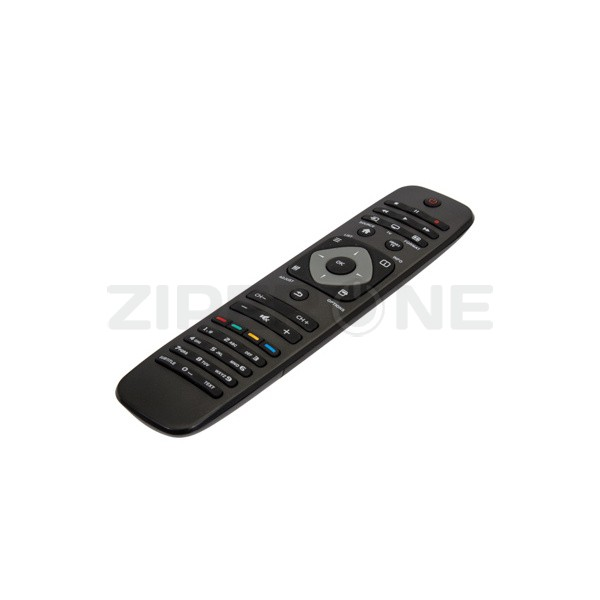 Philips TV Remote Control YKF309-001 242254990467