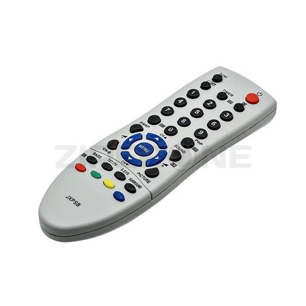 Sanyo TV Remote Control JXPSB