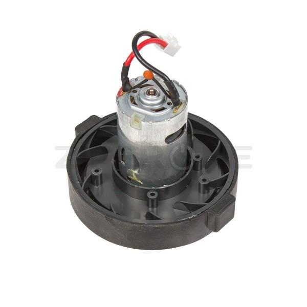 Gorenje Motor for Cordless Vacuum Cleaner 70W D5BF-4526PB-WR-CE/71 574544