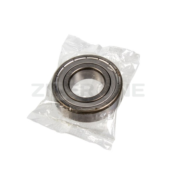 Universal Washing Machine Bearing 205 (6205-2Z) SKF C00013563