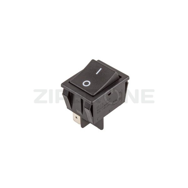 Kenwood Meat Grinder Switch Button RL2 KW632530