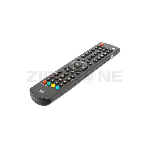 Sharp TV Remote Control RC-1910