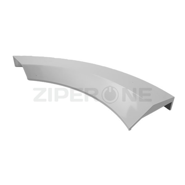 Gorenje Washing Machine Door Handle 333855