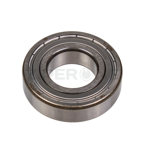 SKF Washing Machine Bearing 6206 - 2Z (30x62x16) C00044765-2