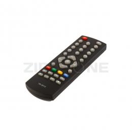 SAT, IPTV STB, Media Player, Tuner Remote Controls – buy in