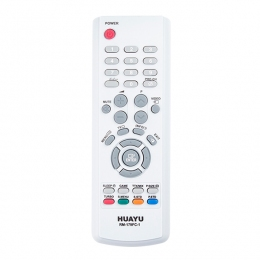 TV Remote Controls for the Samsung CS-29M6FQQ - buy in online store